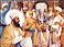 How Sri Guru Gobind Singh Sahib start the Divine Leela at the young age of Age 9,...