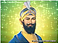 The Bachitar Lila of Sri Guru Gobind Singh Sahib. Listen to starting...