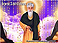 Sri Guru Arjan Patshah, has in His Holy Bani, highlighted at many places the Supreme Grandeur of Sri Guru Nanak Patshah...