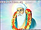 Start with singing glories of Sri Guru Amar Das Ji...